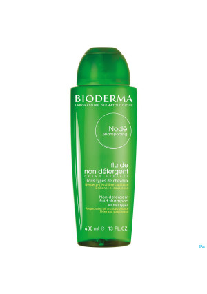 Bioderma Node Fluide 400ml1484864-20