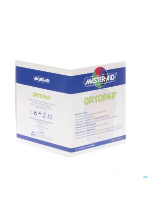 Ortopad Blanc Junior Pans Oculaire 501488378-20