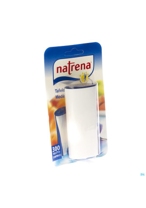 Natrena Comp 300 Modele De Table1489236-20