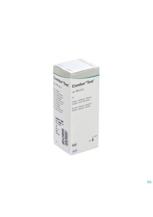 Combur 3 Test Strips 50 118968141911507227-20
