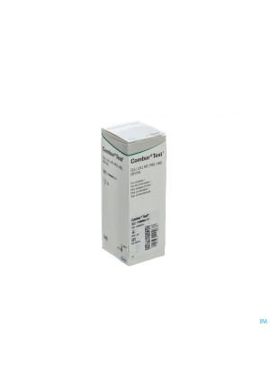 Combur 6 Test Strips 50 118969622571507342-20