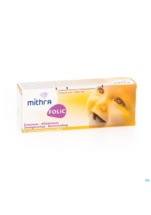 Mithra-folic Comp 3x281512573-20