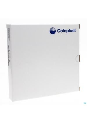 Comfeel Plus Contour 6x 8cm 5 332801516376-20