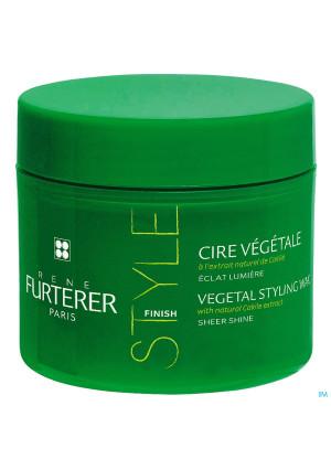 Furterer Style Cire Eclat Lum. 50ml1540848-20