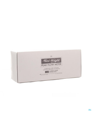 Clc Mini Wright Embout Buccal Carton 1001551571-20