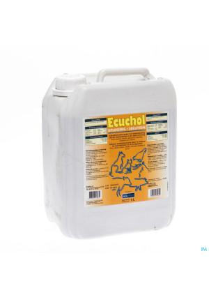 Ecuchol Solution Oral 5l1553197-20