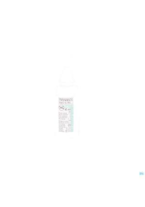 Nacl 0,9% 45ml Miniversol Ud Rincage Aguettant 241556745-20