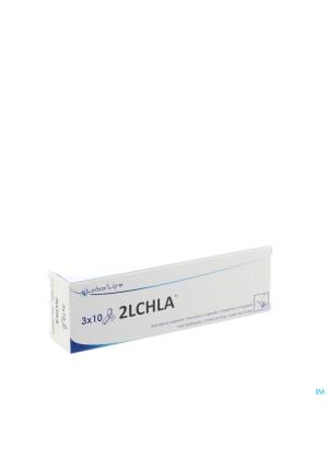 2lchla Caps 301591098-20