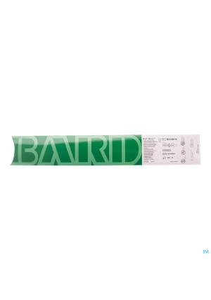 Biocath Standard 2-voie 16ch 30ml Bx22661603794-20