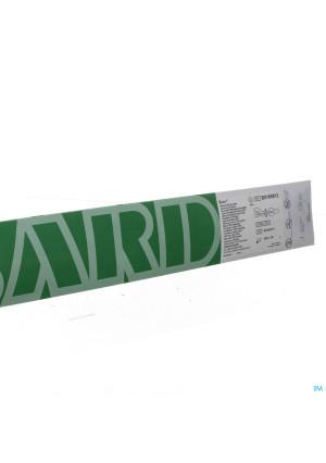 Bardex All Silic Standard 2-voie 12ch 10ml Bx16581604529-20