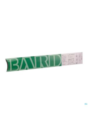 Bardex Tiemann Standard 2-voie 16ch 10ml Bx0102v1605856-20
