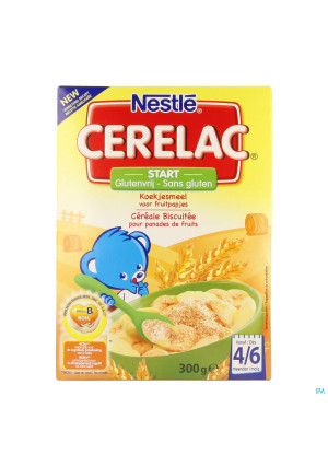 Cerelac Start Nourrisson-bb 4m 300g1654045-20