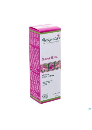 Mosquetas Rose Cr Hle De Rose Bio Super Eclat 50ml1682830-20