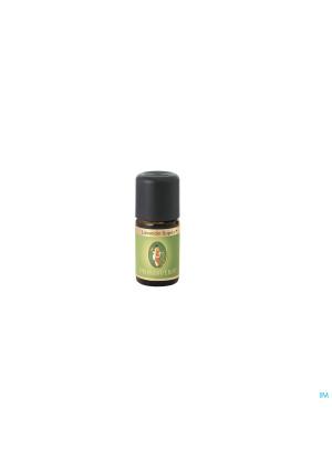Lavandin Super Huile Ess Bio 10ml Biov1692110-20