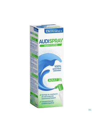 Audispray Spray 50ml1704089-20