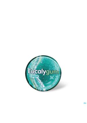 Eucalygum Gomme Pectorale A Sucer Avec Sucre 40g1764679-20