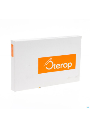 STEROP PHENOL 5 % 250MG/5 ML 10 AMP1847474-20