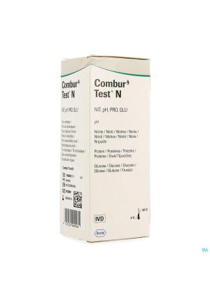 Combur 4 Test N Strips 50 118968222522043065-20