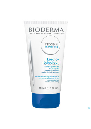 Bioderma Node K Shampooing 150ml2072742-20