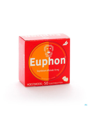 Euphon Past. A Sucer Zuigpast (nf) 50g2072866-20