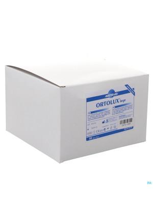 Ortolux Large Compresse Oculaire 20 701082074383-20