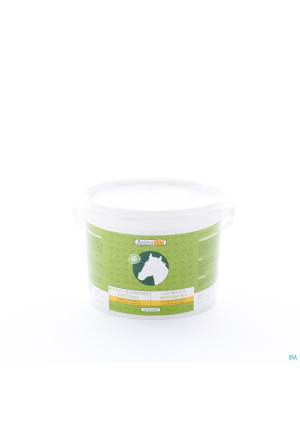 Animavital Mix Voies Respiratoires-resistance 1kg2107159-20