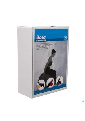 Jobri Exerswiss Therapy Ballon 65cm 323005032112290-20