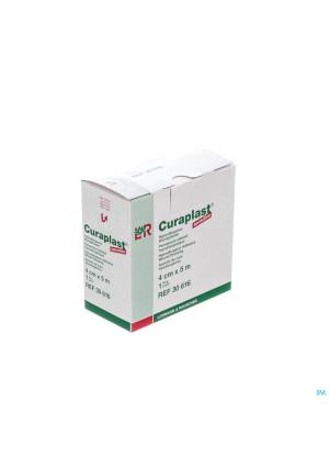 Curaplast Pans Adhesif 4cmx5m 306162116853-20