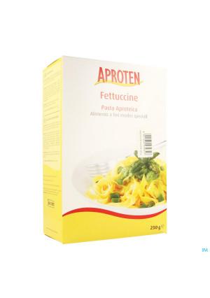 Aproten Fettucine 250g2164390-20