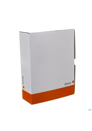 Nova 2 Foldup Open Midi Transp 55mm 10 1216-552190882-20