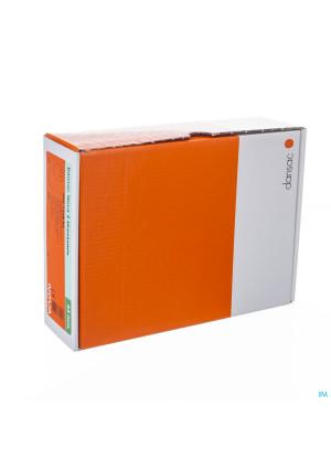 Nova 2 1218 Uro Midi Transp 43mm 10 1218-432190957-20
