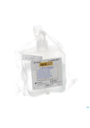 Hudson Rci Aquapak Eau Distil. Sterile Seule 340ml2197960-20
