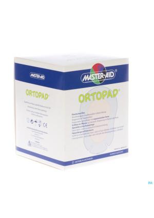 Ortopad Blanc Medium Cp Oculaire 50 700222264489-20