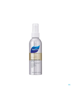 Phytovolume Actif Spray 125ml2271500-20