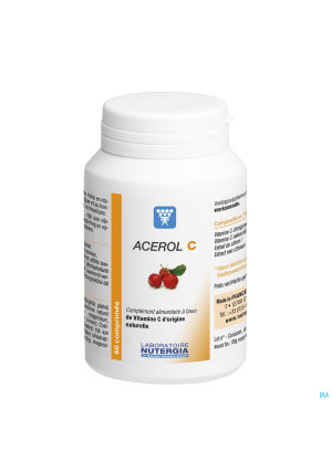 Acerol C Comp 602275683-20