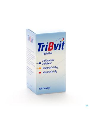 Tribvit Comp 1002343861-20