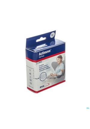 Actimove Coudiere Elastique Xl 73413032363687-20