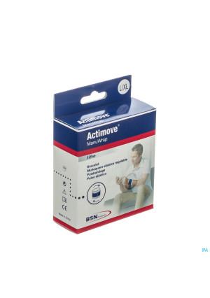 Actimove Bandage Poignet l/xl 73416072363786-20