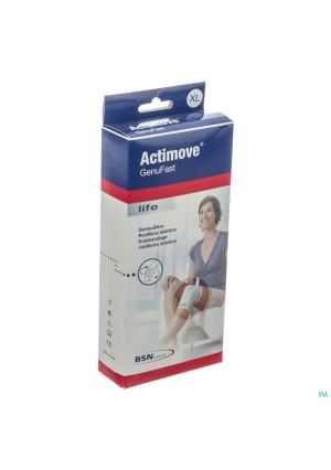 Actimove Genouillere Xl 73415032363828-20