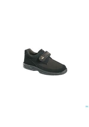 Podartis Deambulo l Chaussure Noir 46 Xl2367563-20
