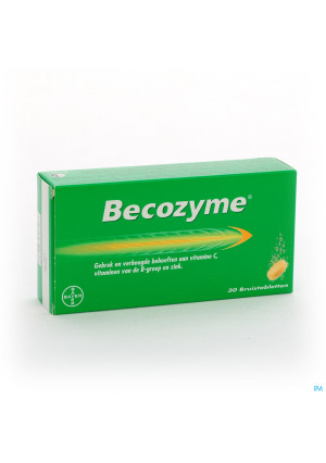 Becozyme Comp Eff Bruistabl 302371946-20