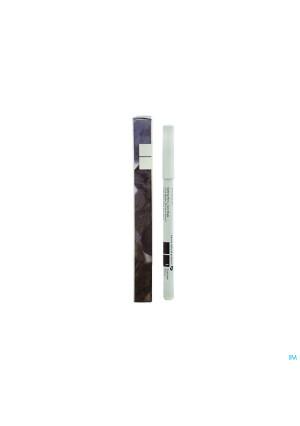 Korres Km Eyebrow N1 Dark Shade 1,13g2378008-20