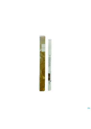 Korres Km Eyebrow N3 Light Shade 1,13g2378024-20