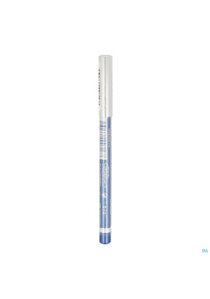 Eye Care Crayon Yeux 716 Turquoise2380087-20