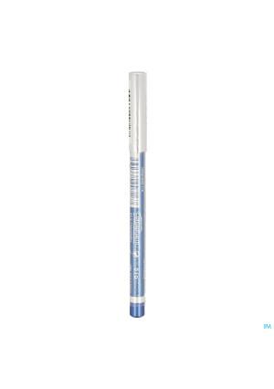 Eye Care Crayon Yeux 716 Turquoise2380087-20