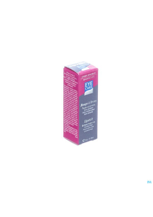 Eye Care Ral 643 Praline 4g2380103-20