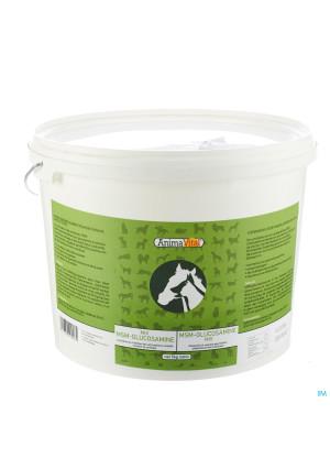 Animavital Msm Glucosam 5kg2383404-20
