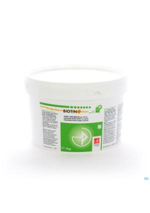 Biotin P Granules 1kg2386886-20