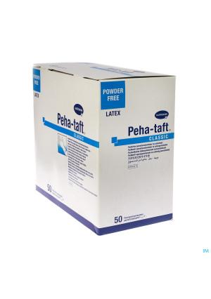 Peha-taft Classic Pf N° 7 50 Pr2394286-20