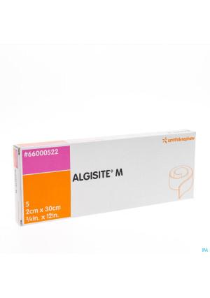 Algisite Algin.ca Meche 5 X 2g 660005222408359-20